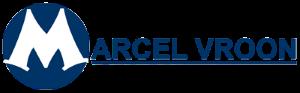 Logo-originall-300