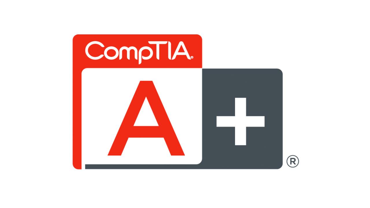 comptia_a_hacoder