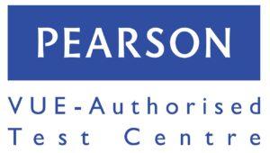 pearson-vue-logo